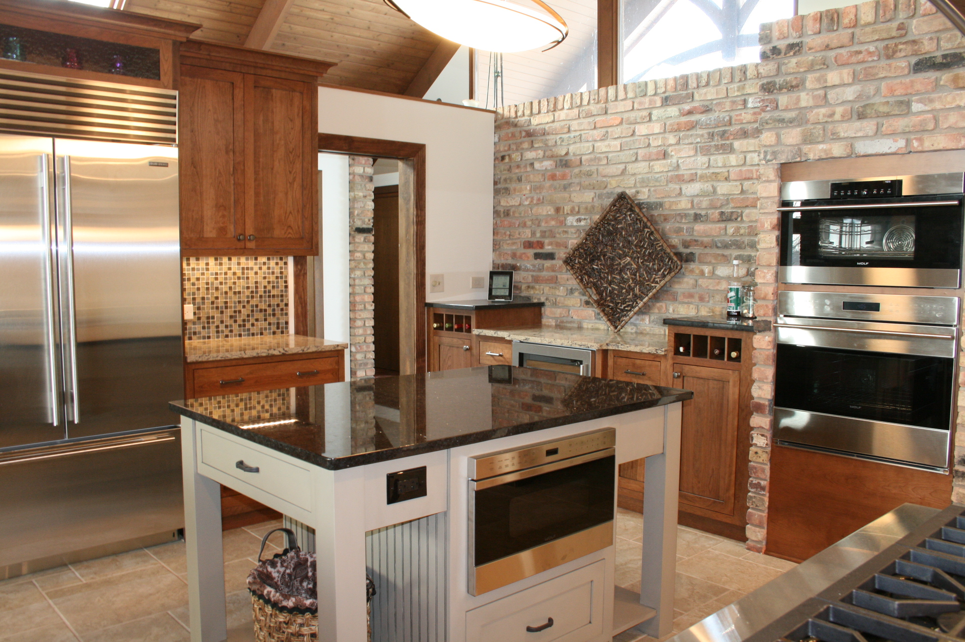 Delicieux Kitchen U0026 Bath Mart
