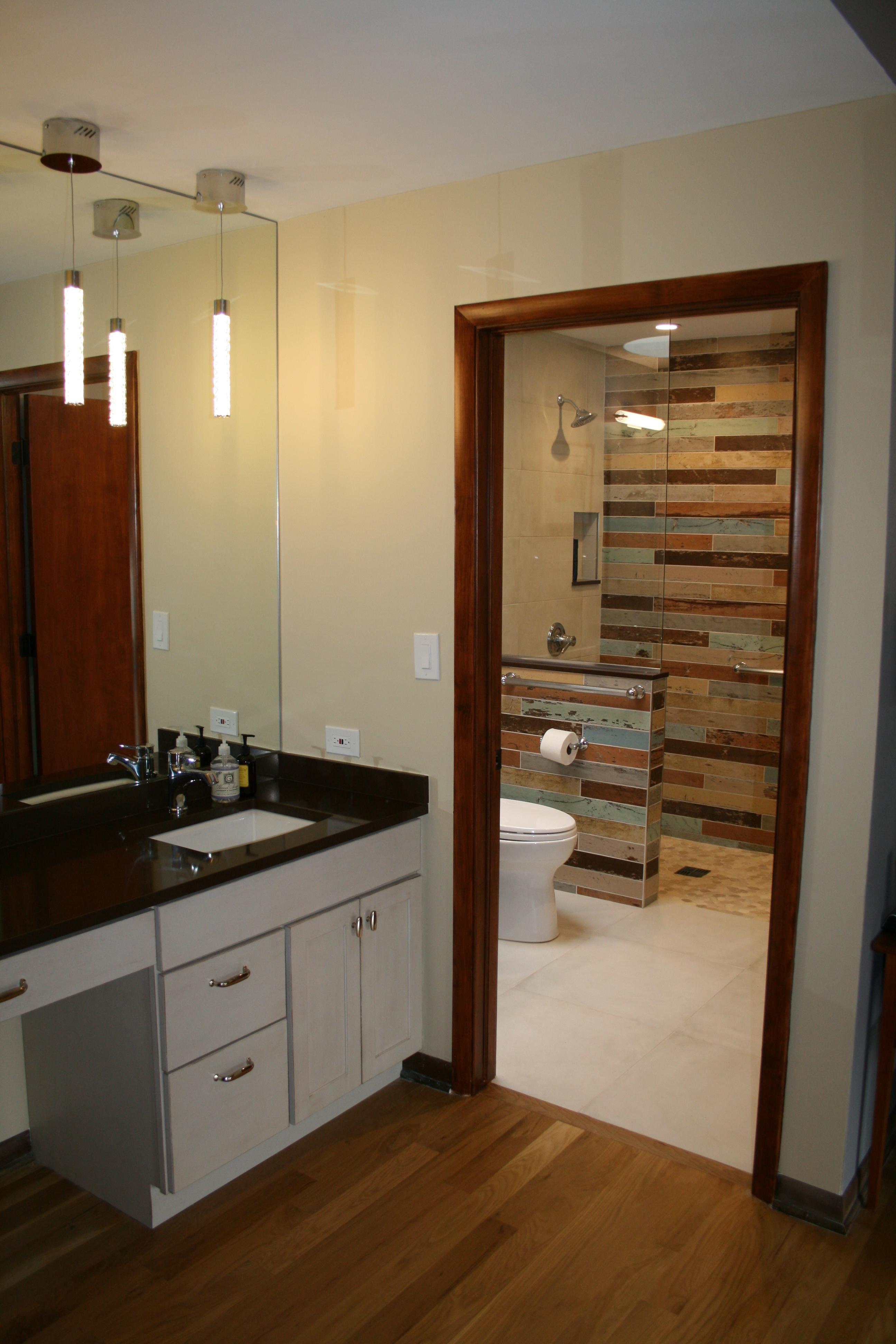 Bon Kitchen U0026 Bath Mart