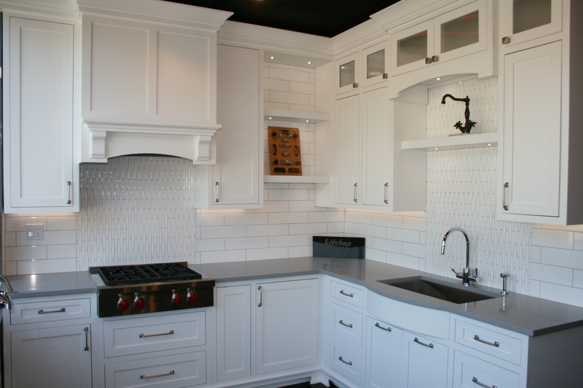 Kitchen Remodeling Palatine Il