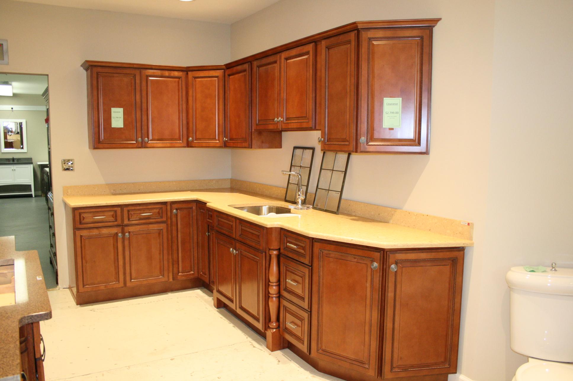 Kitchen Remodeling Milwaukee