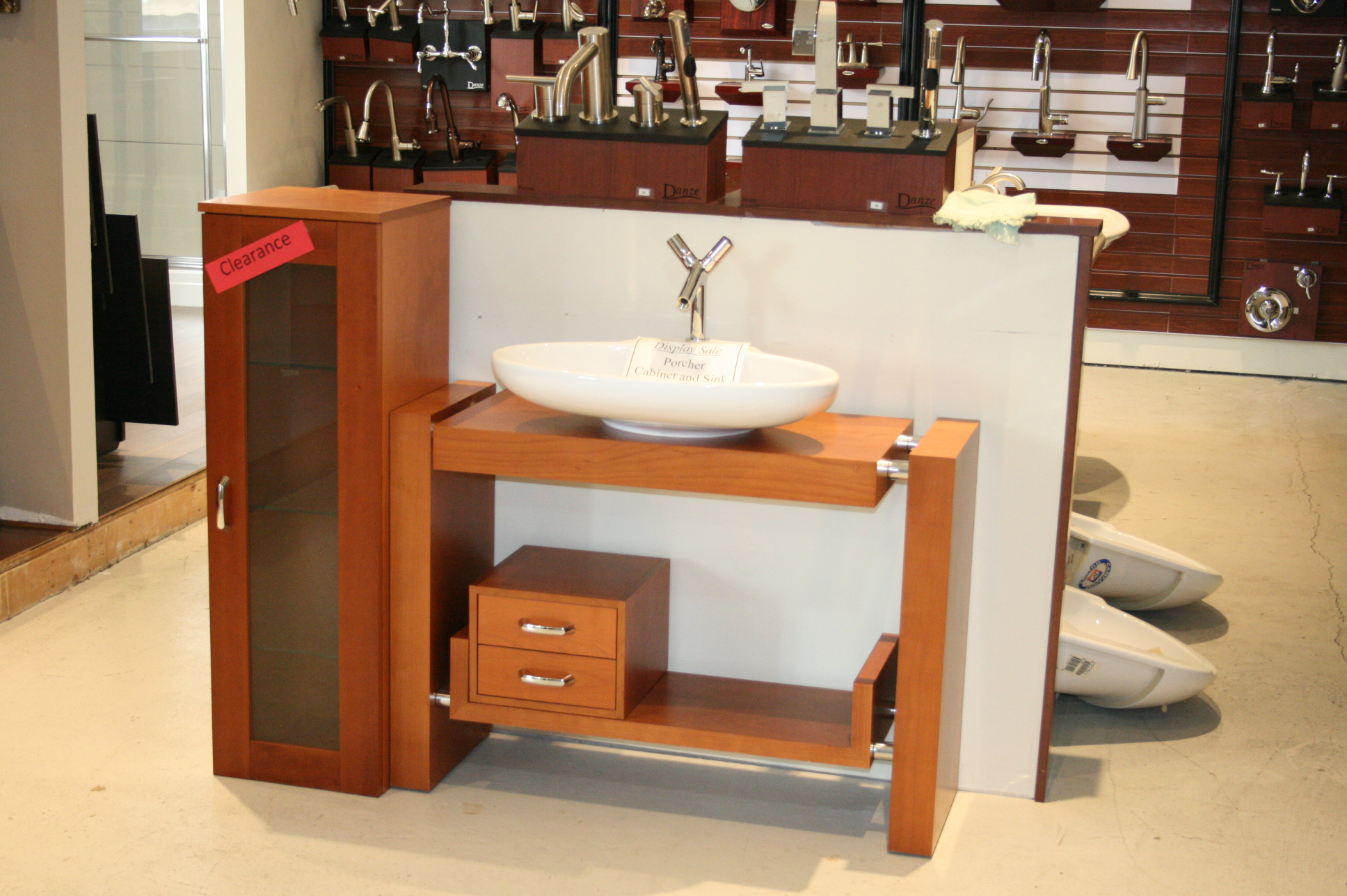 Kitchen And Bath Mart Home Design