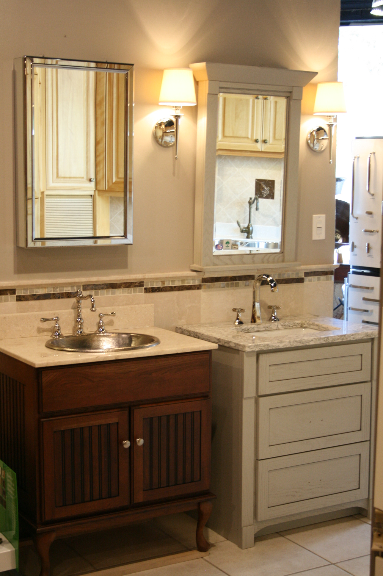 Kitchen And Bath Remodeling Milwaukee