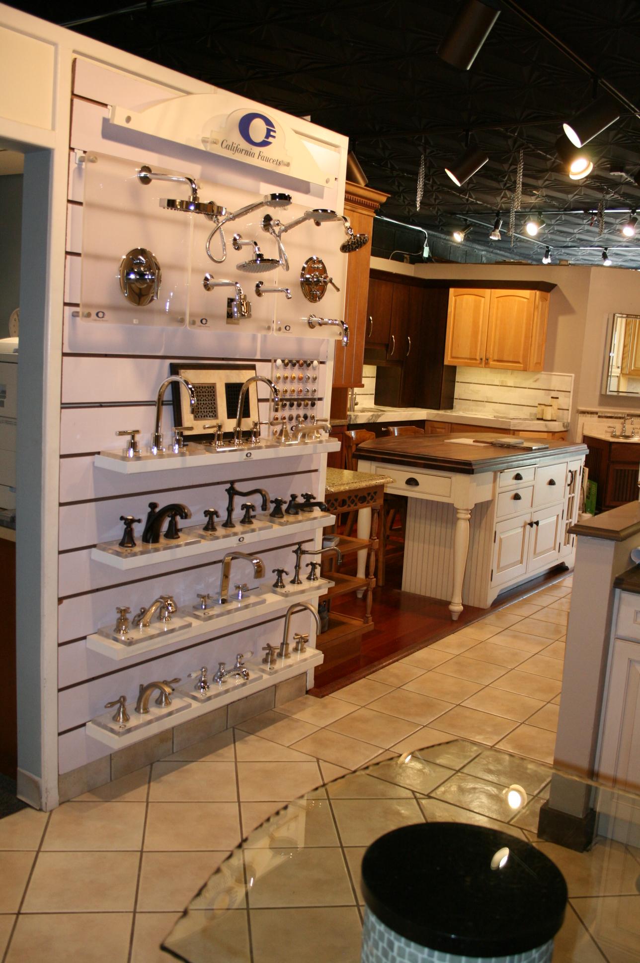 Home Remodeling Niles Palatine Kitchen Bath Mart