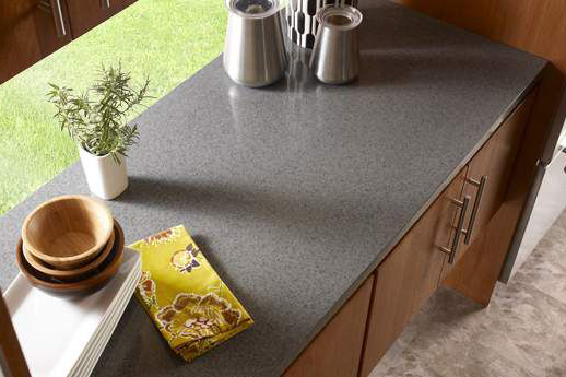 Dupont Corian Countertops Kitchen Amp Bath Mart