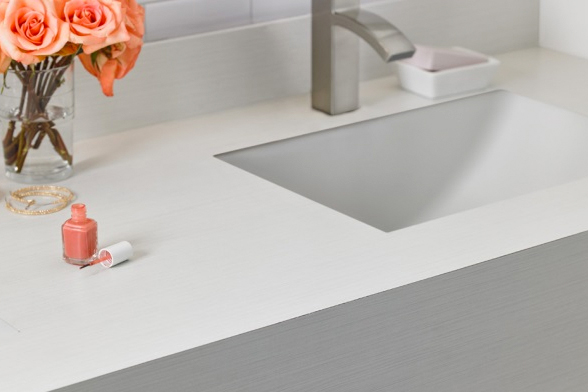Formica1 Kitchen Amp Bath Mart