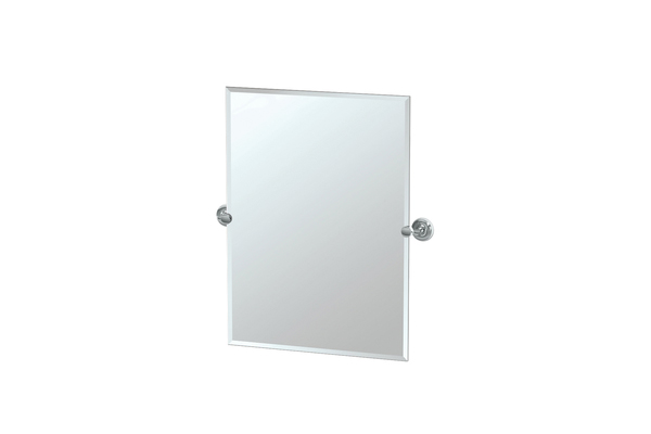 Gatco Mirrors And Bath Accessori