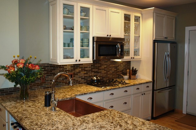 Holiday Kitchens Cabinets Kitchen Bath Mart