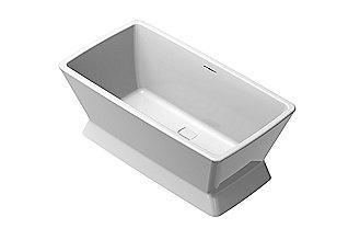KALLISTA Bath Fixtures and KALLISTA Kitchen Sinks - Kitchen & Bath ...