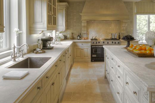Kitchen Cabinets Palatine Il