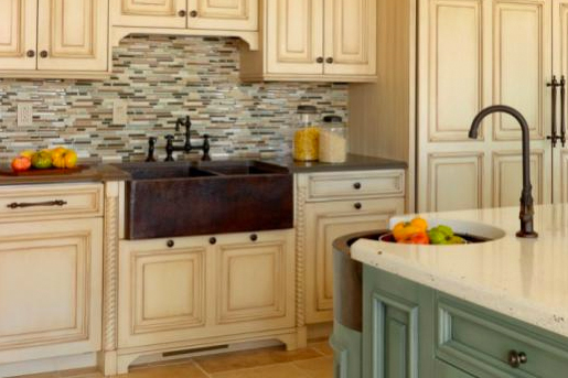 Charming Kitchen U0026 Bath Mart Idea