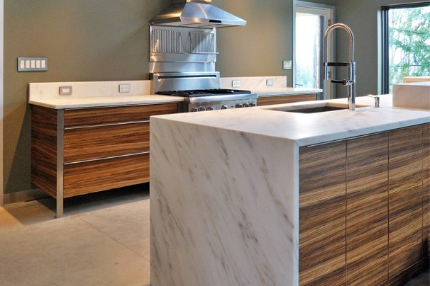 Vermont Danby Marble Kitchen Amp Bath Mart